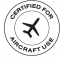 CYB_Icon_Certified_Aircraft_Use_479x550.jpg