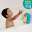 Munchkin-Bath-Fun-Bubble-Blower-Toy-New-Design-_57 (1).jpg