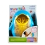 Munchkin-Bath-Fun-Bubble-Blower-Toy-New-Design-_57 (2).jpg