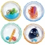 bnip_munchkin_float_and_play_bubbles_bath_toy_4_count_1503728870_a90e1ca8.jpg
