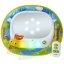 brica-baby-in_sight-magical-firefly-auto-mirror.jpg